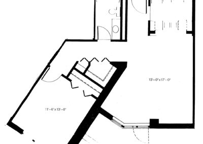 1-bedroom_centenial_deluxe_floorplan
