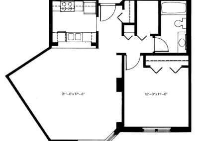 1-bedroom_hialeah_floorplan