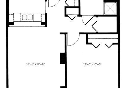 1-bedroom_tanforan_floorplan