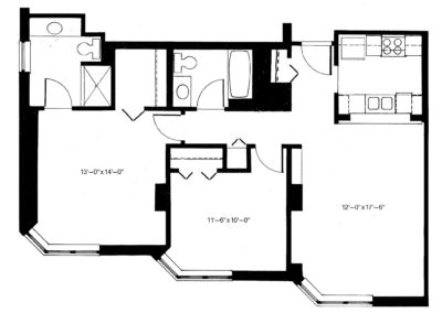 2-bedroom_canterbury_floorplan