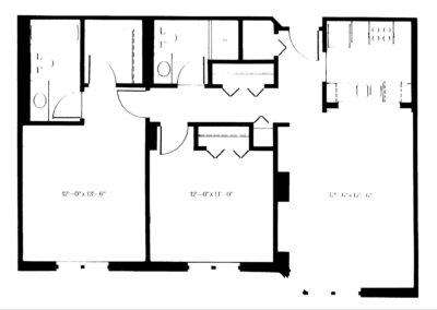 2-bedroom_churchill_floorplan-2