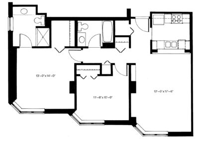 2-bedroom_lexington_floorplan