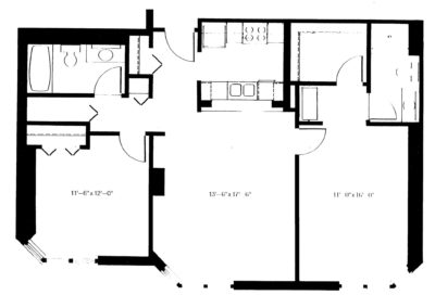 2-bedroom_paradise_floorplan