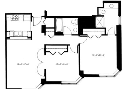 2-bedroom_saratoga_floorplan