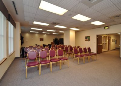 tour_riverpointe_activity_room-6