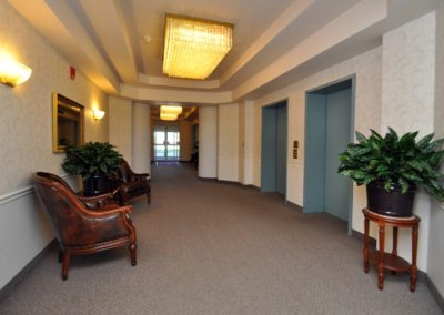 tour_riverpointe_elevators-8