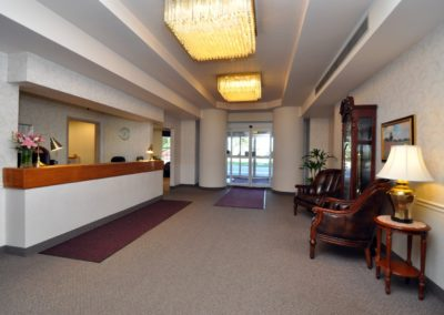 tour_riverpointe_entry-2