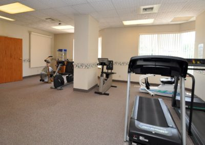 tour_riverpointe_exercise_room-9