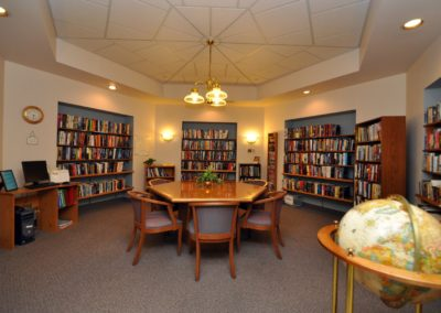 tour_riverpointe_library-5