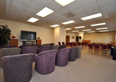 tour_riverpointe_media_room-7